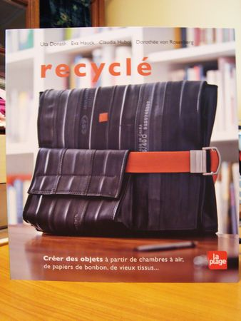 LIVRERECYCLE