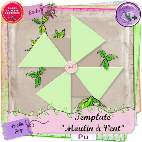 template-moulin-a-vent-by-bijou7-designs