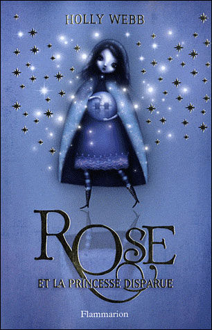 rose_et_la_princesse_disparue