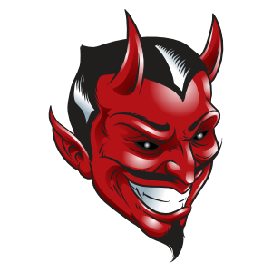 sticker-diable0005