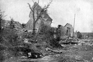 320px-Capture_of_Carency_aftermath_1915_1