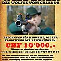 Loup, Suisse : les méthodes innovantes du Groupe Loup Suisse