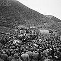 1954-02-17-korea-grenadier_palace-tank-010-1