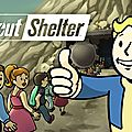 fallout shelter par jeu video giga france