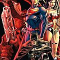 Urban DC Saga 7