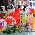 HAUL <b>VICTORIA</b>'<b>S</b> <b>SECRET</b> & BATH & BODY WORKS+ DECOUVERTE DU SITE MY LITTLE USA.....