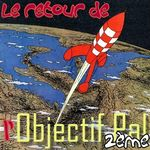 objectif_pal_le_retour