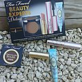 Too Faced-Beauty Experts Darling