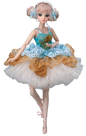 """Maison pour poupée """"manequin"""" 1/6ème 47325749_p"""