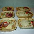 La Tartiflette