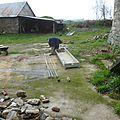 TREVENALEUC, un manoir breton