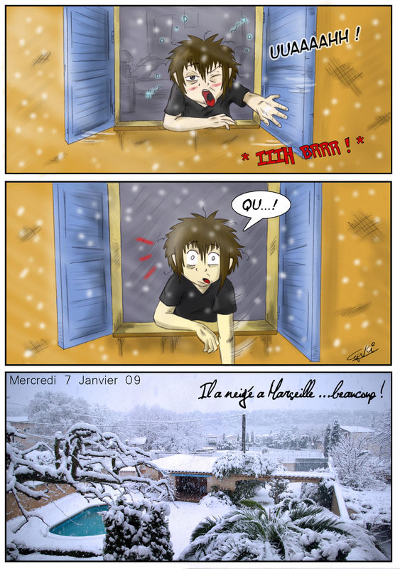 What_the_fu___snow__by_x_gaki_x