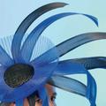Les Chapeaux d'Atelier B s'offrent une parenthèse internationale !