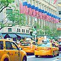 Les 5 façons de découvrir New York