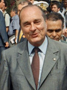 445px-Jacques_Chirac_1997