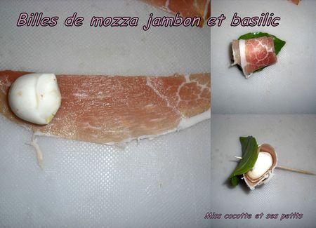 billes_de_mozza_jambon_et_basilic1