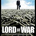 LORD OF WAR - 8/10