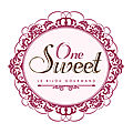 "ACTU GOURMANDE ""ONE SWEET"""