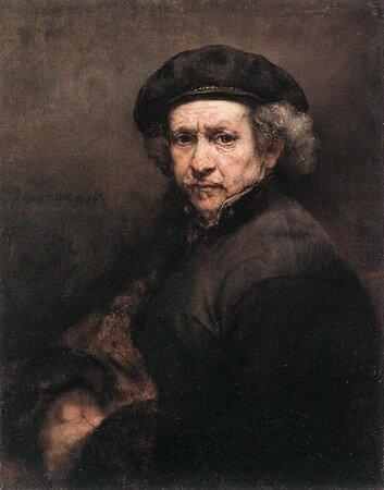 Autoportrait_1659