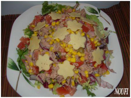 salade_jardin1