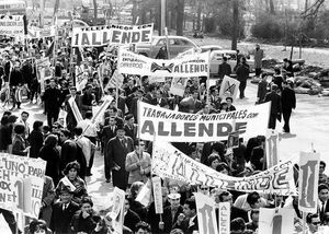 allende_supporters1