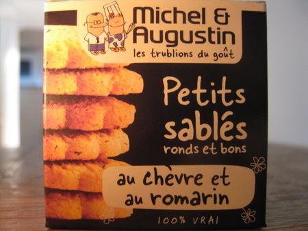 petits_sabl_s_sal_s