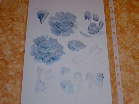 peinture_one_stroke