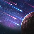 Halcyon 6: Starbase <b>Commander</b>, un jeu de stratégie en mode rétro