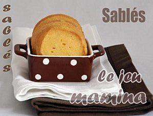 SABLES_JC4