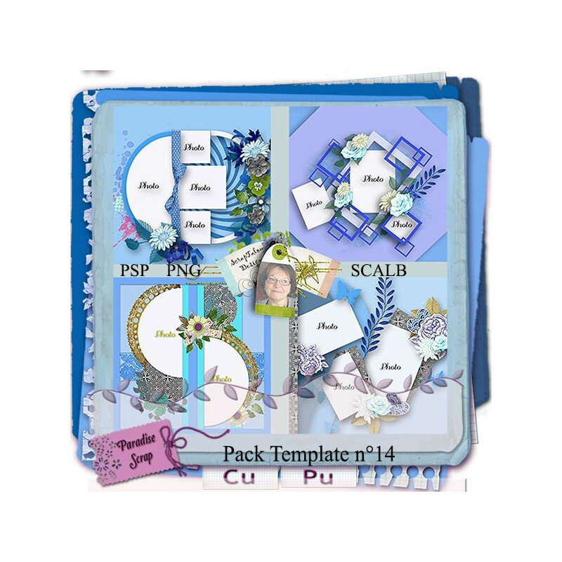 template-pack-14-de-scraptalou-design