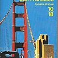 Chroniques de San Francisco - <b>Armistead</b> <b>Maupin</b>