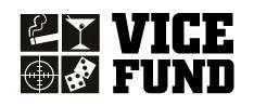 vice-funds
