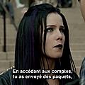 [Mon PC] <b>Arrow</b> S03Ep05. Felicity Smoak !