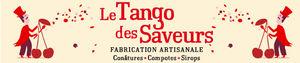banniere_tango