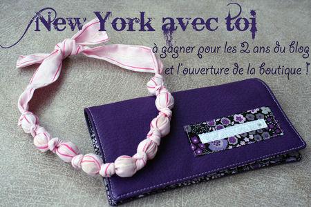a_gagner_new_york_avec_toi
