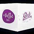 La Belle Adresse, Le Club Ambassadeurs: mon prochain test, <b>Colorations</b> Pro <b>Color</b> de Schwarzkopf 🎉🎉🎉