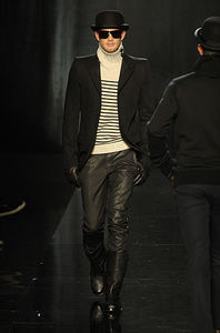 Gaultier_hiver_2008_2009_Homme_10