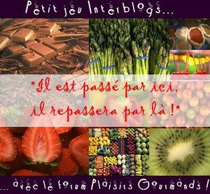 jeu_interblog