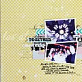 {page A4} - Together