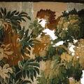 couture et restauration de tapisseries