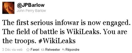 infowar_barlow