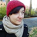 Bray Cap by <b>Brooklyn</b> <b>Tweed</b>