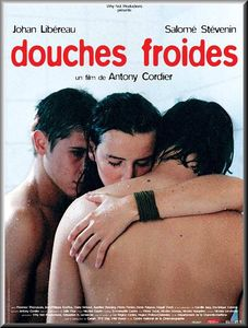 Douches_froides__2005_