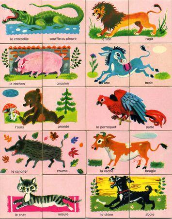 loto_puzzle_cris_d_animaux003