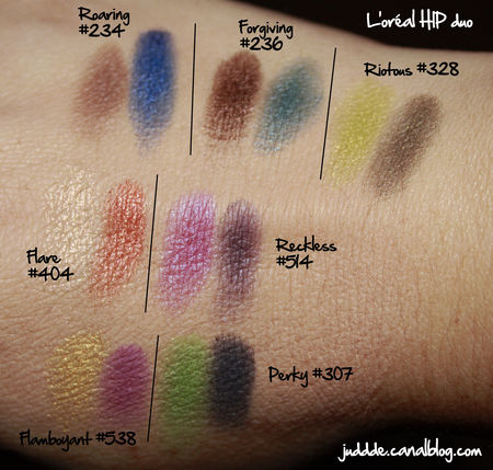 swatches_hip