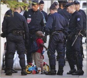 police_pour_blog_1