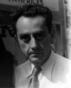 Man_Ray_portrait