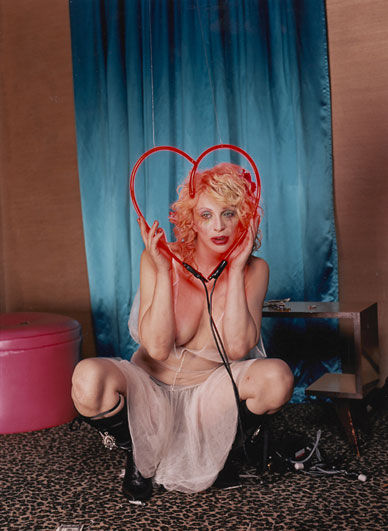 courtney_love_by_lachapelle-2003-mag_id-shooting-020-1