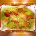 Fleur d'Ylang
