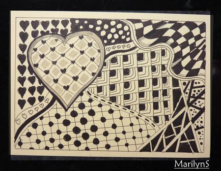 Zentangle_013_coeur